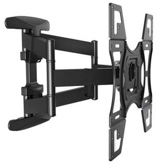 Swivel TV Bracket