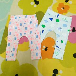 COTTON ON Baby Mini Legging