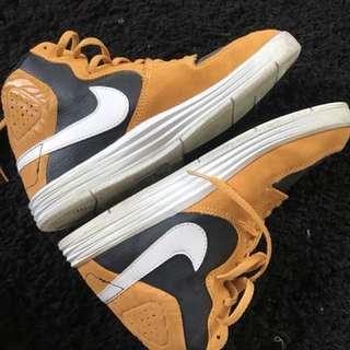 NIKE Sneakers Paul Rodriguez 6Y / sz 7