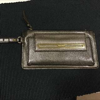 Wallet/bag Nine West