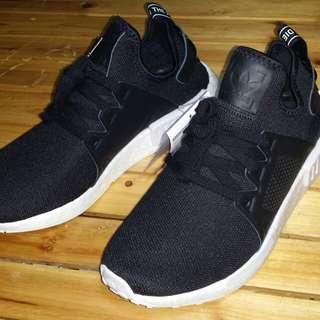 """Adidas NMD XR1 """"black white"""""""