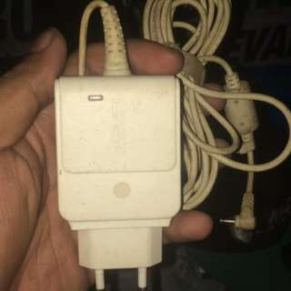 Charger notebook asus blh mahar blh barter ma charger notebook acer
