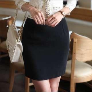 BN Pencil Skirt