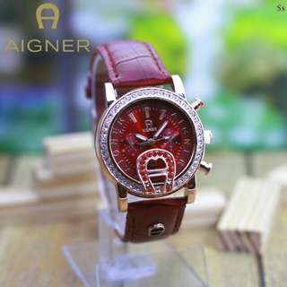 Aginer Watches