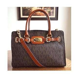 Michael Kors Bag (High End Quality)