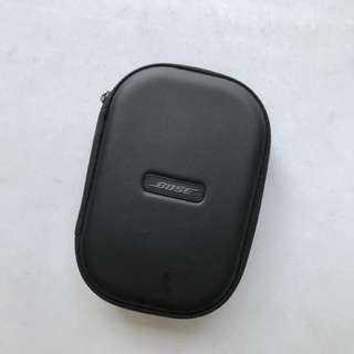 Bose QC35 quick sale
