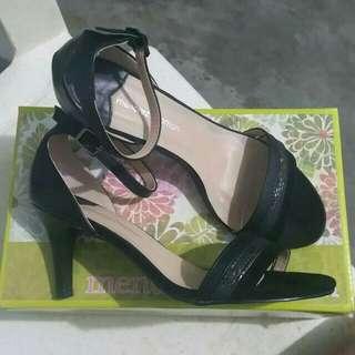 Mendrez shoes