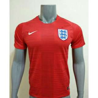 World Cup 2018 England Away Jerseys