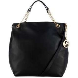 Michael Kors Jetset chain bag sling/ shoulder