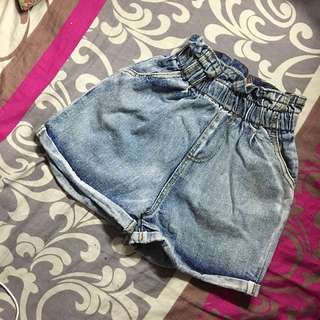 🀄️kids export denim short