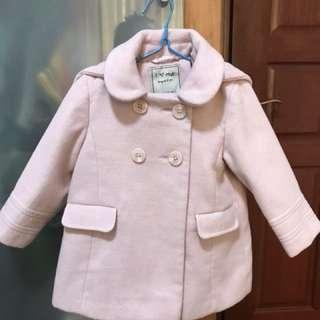 Winter Coat / Jacket for girls
