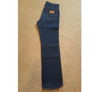 *BRAND NEW* RM Williams Mens Jeans - Regular fit