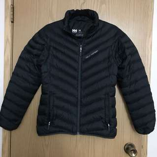 Women's down Jacket, 90% New, bought in USA