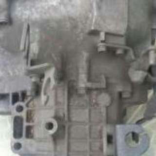 Gearbox wira/satria clutch cable