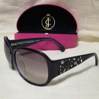 Juicy Couture RICH GIRLS Sunglasses
