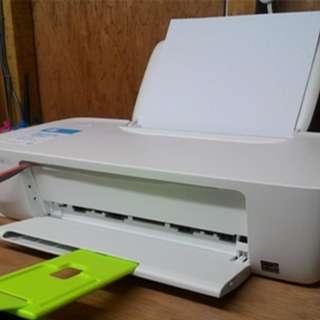 HP Desk Jet 1112