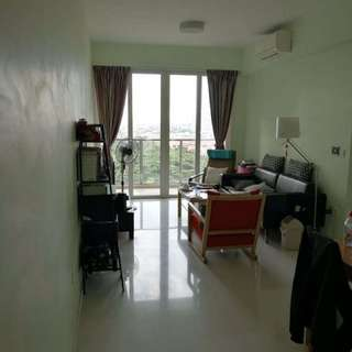 Vacanza @ East FOR RENT