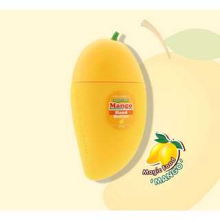 Magic Food Mango Hand Butter 45ml