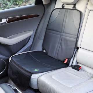 car seat leather protector