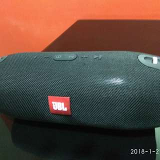 Jbl extreme for sale