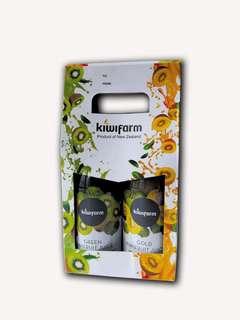 KiwiFarm Kiwi Juice