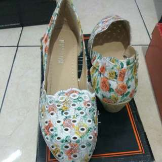 Wedges peter keiza