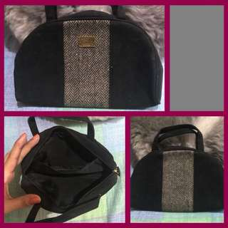Small handbag/clutch bag