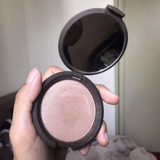 Becca Opal (Authentic Full size)