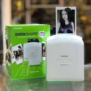 NEW: Instax Share SP-1