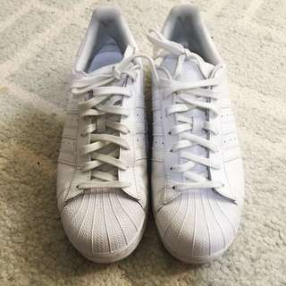 Adidas Superstar US 11.5