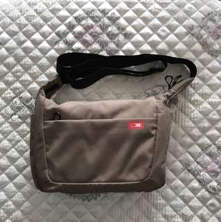 Sirui Camera Bag