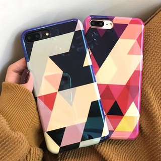 iPhone Case X/8/8/P/7/7P/6/6P