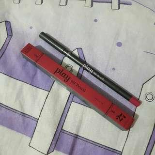 Etude House Play 101 Pencil No. 27