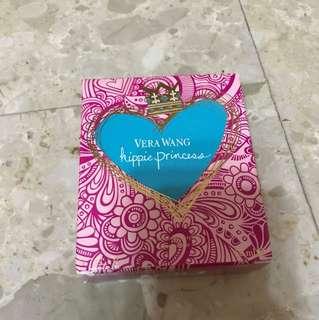 Vera wang perfume (50ml)
