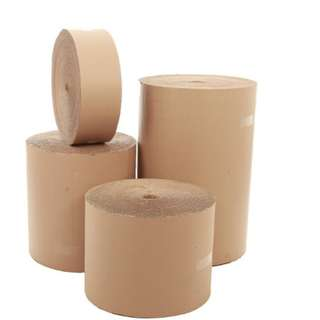 Corrugated Paper | Straw Board | Carton Box