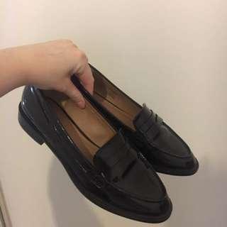 ASOS loafer