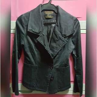 Formal Jacket/blazer