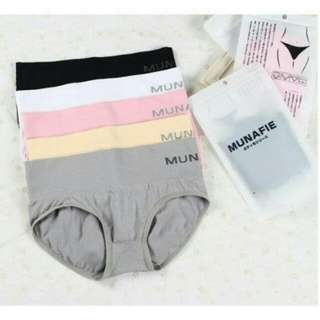 Munafie Pants For Slimming