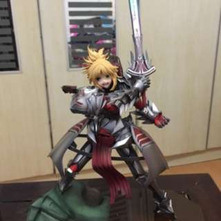 (Preorder) OFFICIAL Fate Apocrypha Mordred