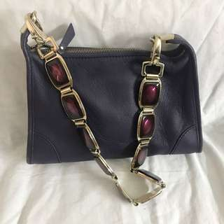 Authentic Celine Bag, 90%new, good conditions as pic , size 25*16*6cm