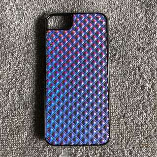 iPhone 7 or 8 case (Forever 21)