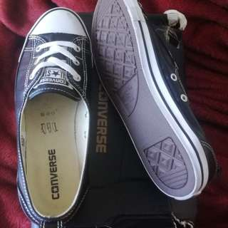 Converse Leather 39EUR