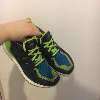 Adidas ultra boost US 7