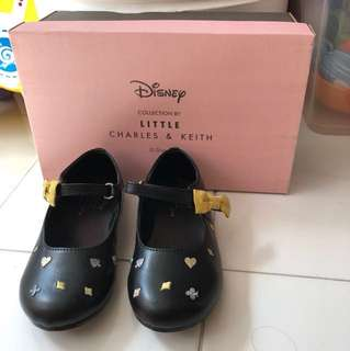 Disney Collection by Little Charles & Keith