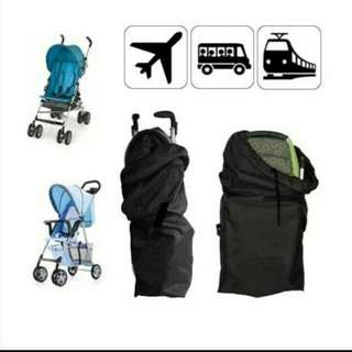 Brand New Stroller Protector /Cover