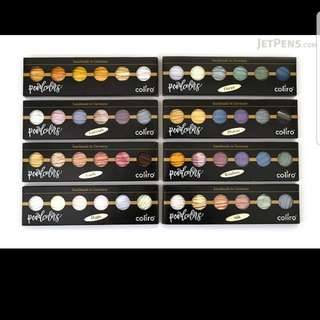 Finetec palette