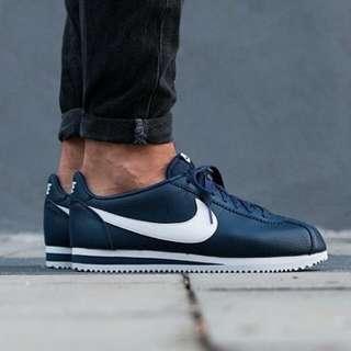 Nike Clasic Cortez original BNWB