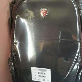 🚚 筆電後包超大容量Laptop after bag large capacity