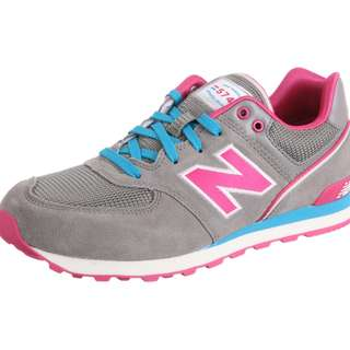 NEW BALANCE 574 Size: 7 US (Women) [actual photo included]