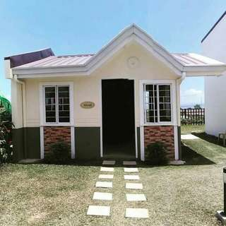 Bungalow and Single houses on promo!